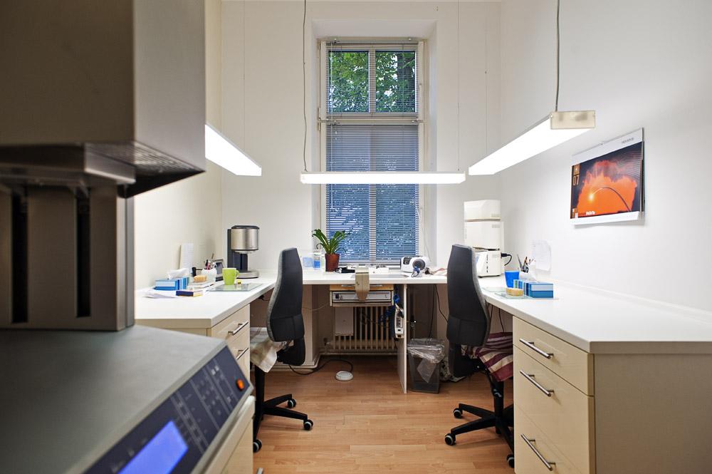 Zahnarztpraxis-Berlin-Neukoelln-Implantologie-Althoff-Labor-2