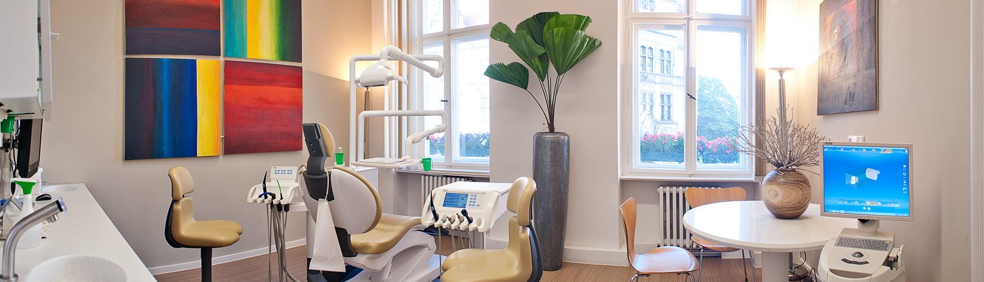 Zahnzentrum-Neukolln-Berlin-Behandlungsraum-Zahnarzt-Althoff